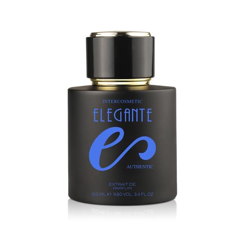Authentic 100ML EDT Unisex Parfüm - Thumbnail