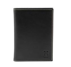 - Siyah Deri Pasaportluk