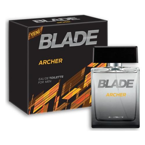 Blade - Edt. Parfüm Blade Archer 100Ml