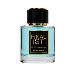 Finalist - Finalist Eau De Parfum Majestic Rhapsody 100 ml
