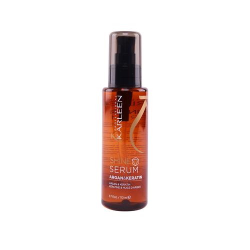 Karleen - Karleen Shine Saç Serumu 110 ml