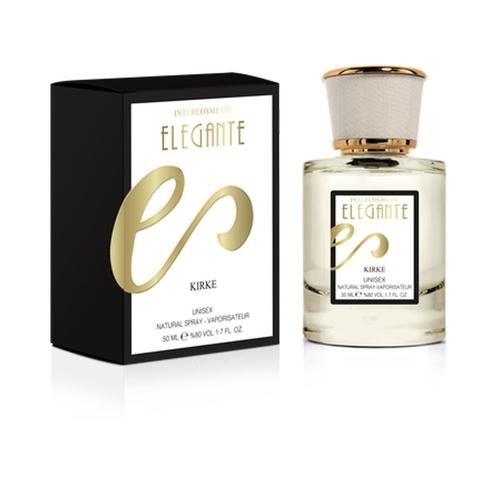Elegante - Kirke 50 ml Unisex Parfum